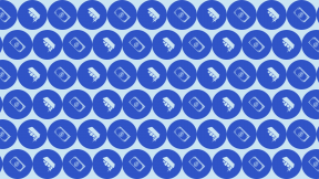 HD Pattern Design - #IconPattern #HDPatternBackground #sailing #money #containers #interface #delivery #banking #circular #dollars #cash #ship