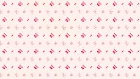 HD Pattern Design - #IconPattern #HDPatternBackground #Pharaoh #sun #egyptian #ink #pounds #dynasty