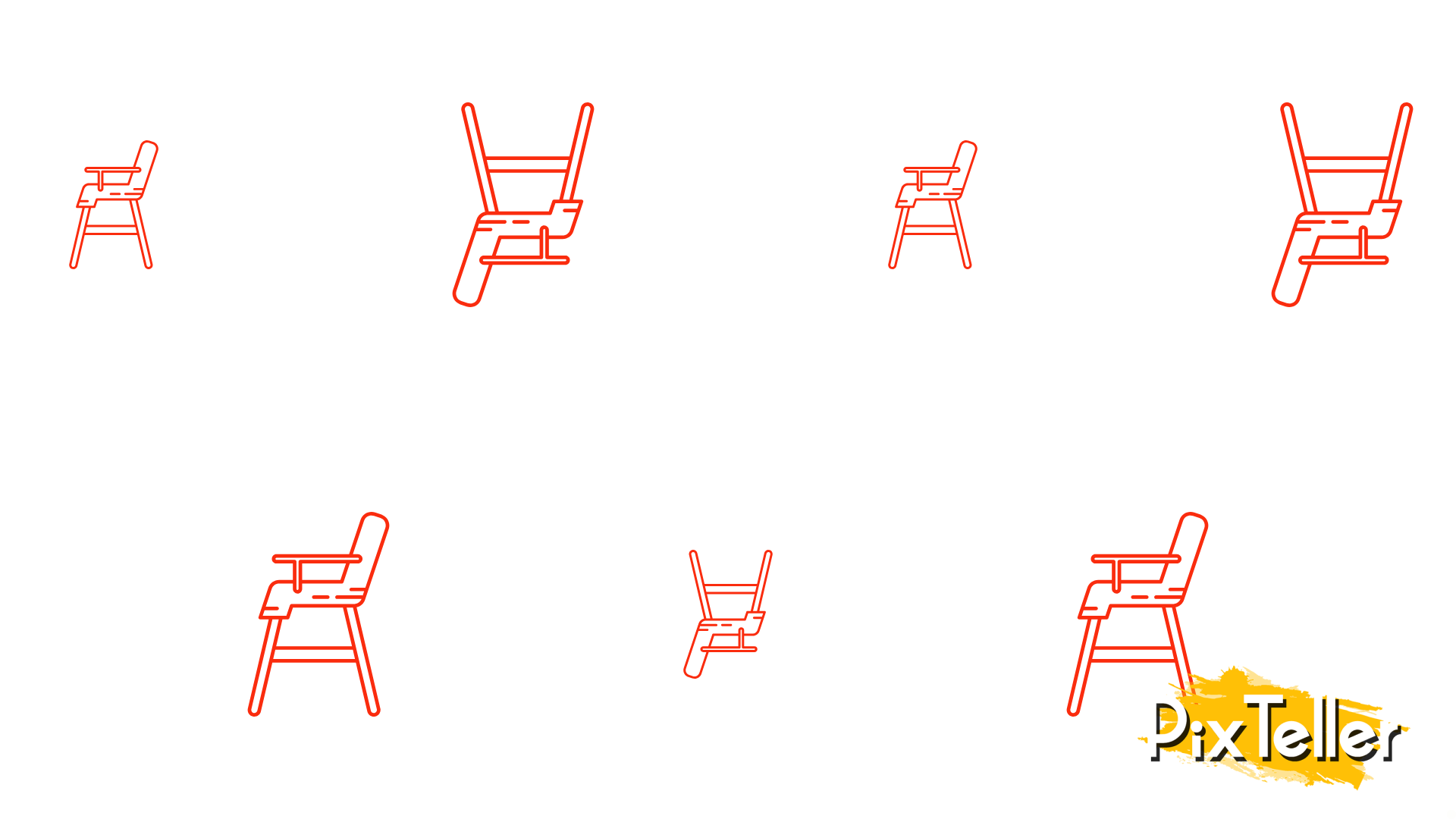 Red,                Text,                Font,                Orange,                Product,                Line,                Design,                Area,                Chairs,                Motherhood,                Baby,                Feed,                Feeds,                 Free Image