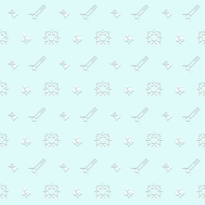 Pattern Design - #IconPattern #PatternBackground #hour #clock #sand #snow #clocks #glass #gesture #digging #shovel #male