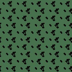 Pattern Design - #IconPattern #PatternBackground #walk #pet #animals #puppy #truck #trailer #dogs #dog #man #walking