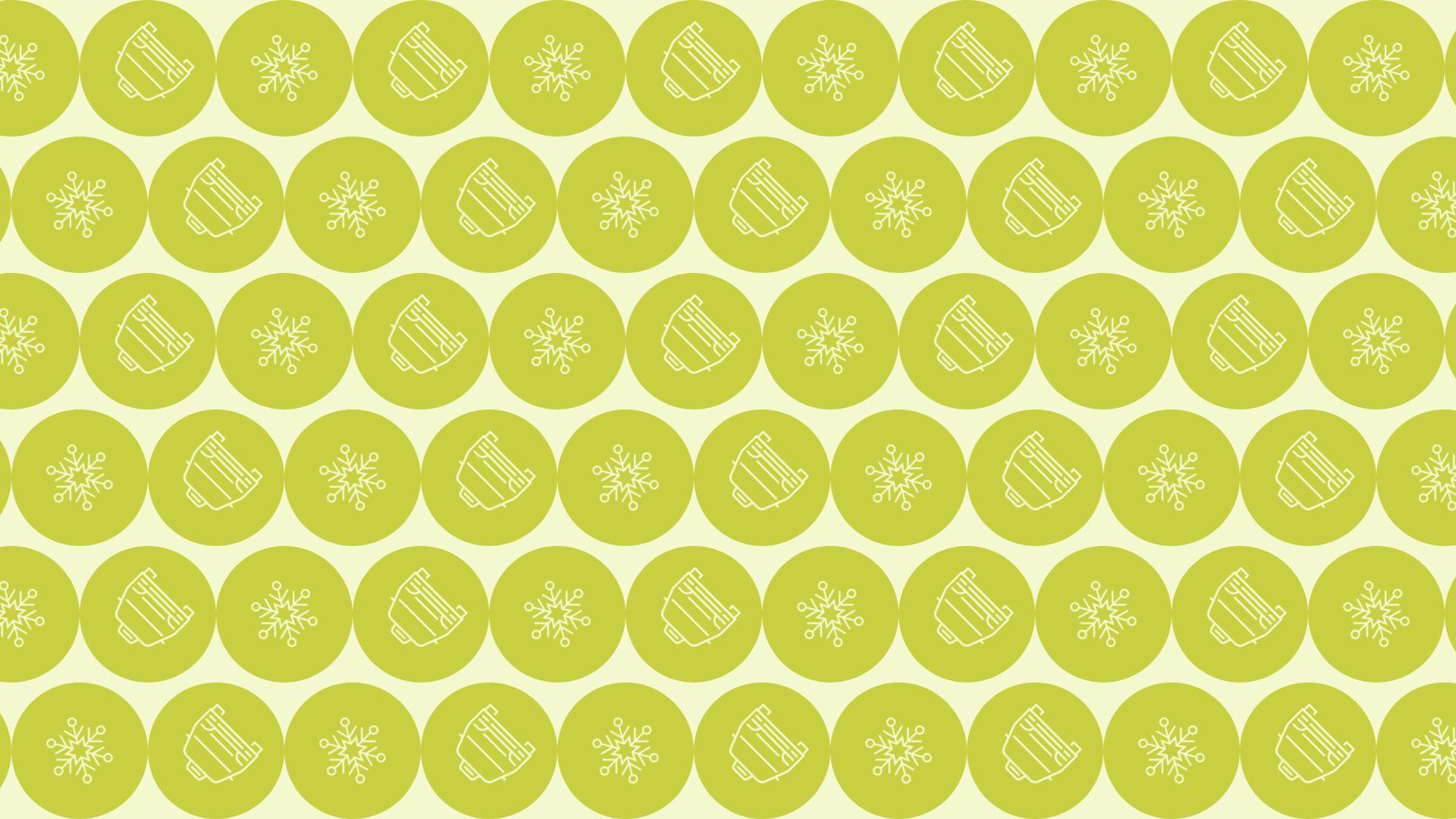 Green, Yellow, Pattern, Line, Font, Design, Circle, Material, Cold, Circles, Snow, Car, Drum,  Free Image