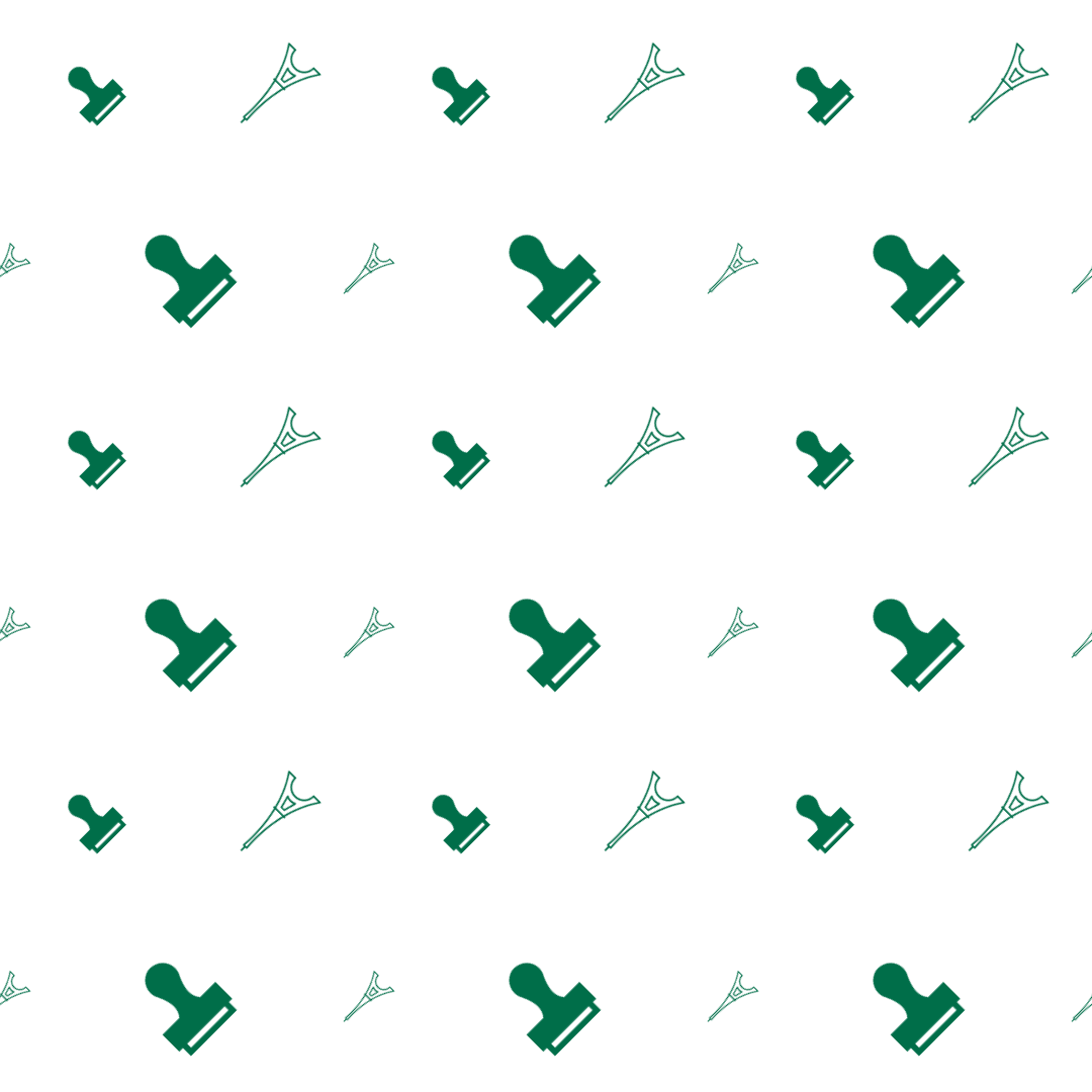 Green,                Leaf,                Line,                Font,                Design,                Pattern,                Technology,                Graphics,                Product,                Clip,                Art,                Stamps,                Monuments,                 Free Image