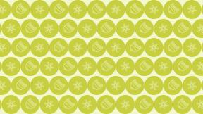 HD Pattern Design - #IconPattern #HDPatternBackground #cold #circles #snow #car #circle #drum #shape