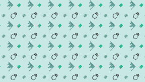 HD Pattern Design - #IconPattern #HDPatternBackground #building #wife #network #squares #buildings #grandmother #bulbs #invention #son #idea