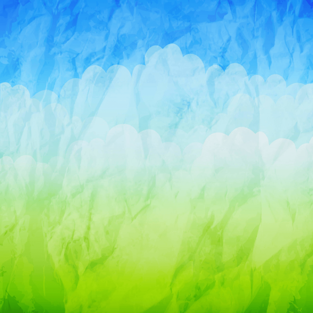 Backgrounds,                Passion,                Simple,                Background,                Image,                White,                Yellow,                Aqua,                 Free Image