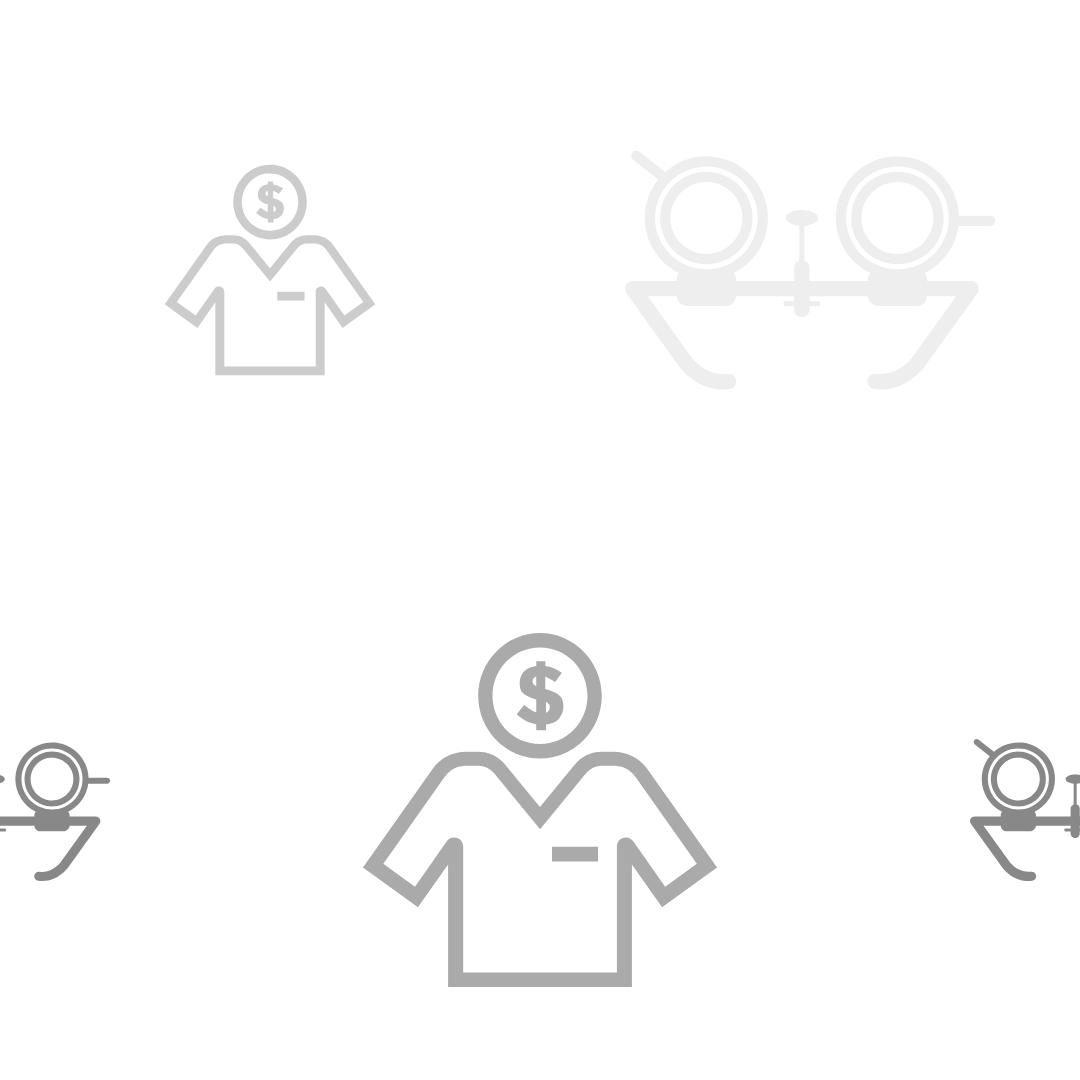 White,                Text,                Black,                And,                Font,                Line,                Art,                Design,                Diagram,                Circle,                Product,                Money,                Dollar,                 Free Image