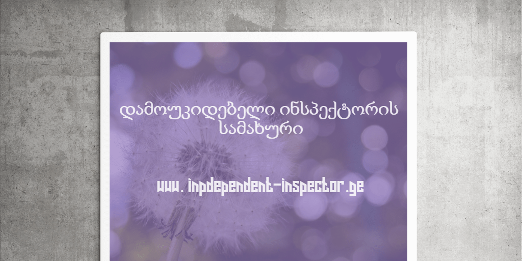 Poster,                Text,                Quote,                Mockup,                Inspiration,                Life,                Photo,                Image,                Frame,                White,                Blue,                Fuchsia,                 Free Image