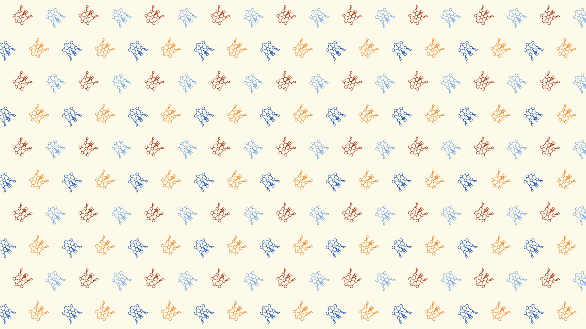 Blue,                Pattern,                Line,                Design,                Textile,                Product,                Wallpaper,                Monuments,                Belgium,                Atom,                Brussels,                IconPattern,                HDPatternBackground,                 Free Image