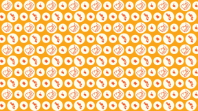 HD Pattern Design - #IconPattern #HDPatternBackground #olympic #shapes #music #circles #shaving