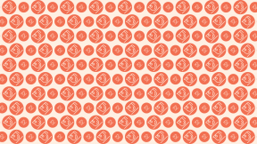 HD Pattern Design - #IconPattern #HDPatternBackground #circle #sugar #top #view #circular