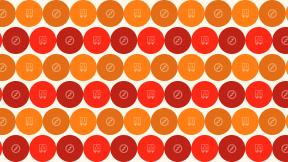 HD Pattern Design - #IconPattern #HDPatternBackground #view #circles #year #seventeen #black #sign