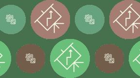HD Pattern Design - #IconPattern #HDPatternBackground #presentation #graphic #shapes #finances #graph #line