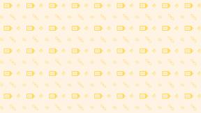 HD Pattern Design - #IconPattern #HDPatternBackground #man #tag #wavy #online #multimedia #shapes #speech