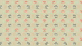 HD Pattern Design - #IconPattern #HDPatternBackground #uniform #presents #fashion #present #giftboxes