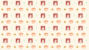 HD Pattern Design - #IconPattern #HDPatternBackground #hair #sweet #lights #bowl #person #food #hairstyle #film