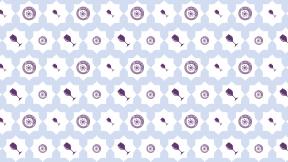 HD Pattern Design - #IconPattern #HDPatternBackground #frame #rectangles #crystal #backgrouns #exchange