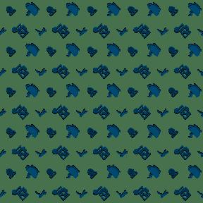 Pattern Design - #IconPattern #PatternBackground #drink #drinks #side #citrus #frightening #food