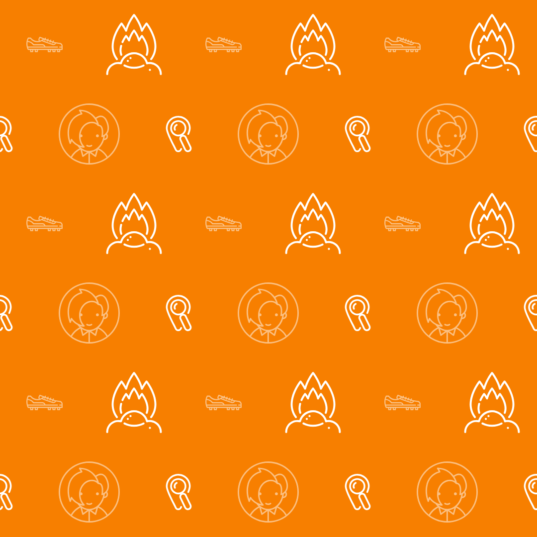 Orange,                Pattern,                Font,                Line,                Design,                Circle,                Computer,                Wallpaper,                Graphics,                Visual,                Arts,                Male,                People,                 Free Image