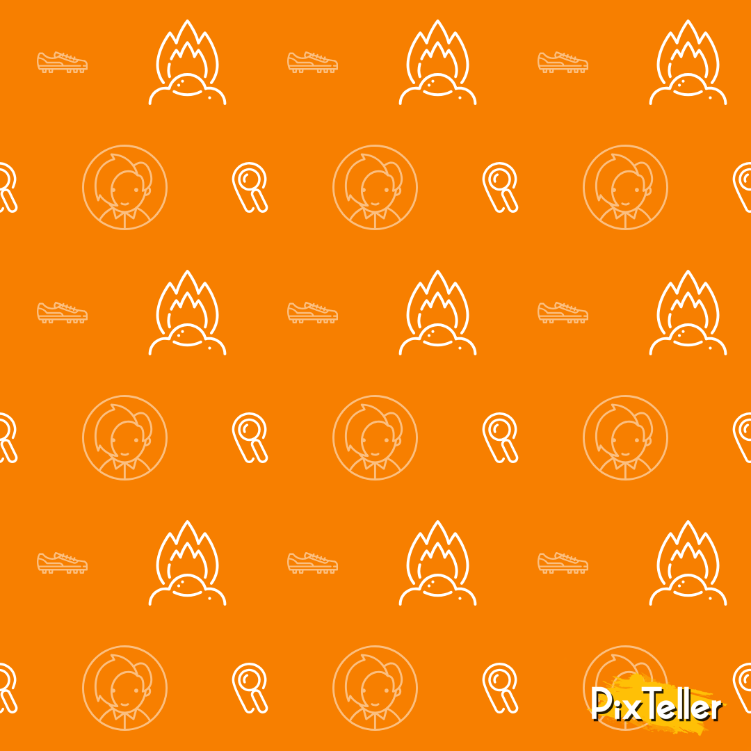 Orange,                Pattern,                Font,                Line,                Design,                Circle,                Computer,                Wallpaper,                Graphics,                Visual,                Arts,                Male,                People,                 Free Image