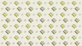 HD Pattern Design - #IconPattern #HDPatternBackground #petrol #students #class #group #gas #gasoline