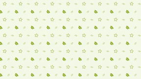 HD Pattern Design - #IconPattern #HDPatternBackground #shapes #mars #policeman #venus #pants