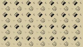 HD Pattern Design - #IconPattern #HDPatternBackground #people #book #computer #training #tools #books #china