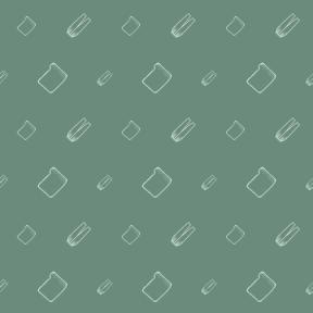 Pattern Design - #IconPattern #PatternBackground #folder #file #storage #women #clothing #interface #trousers #fashion