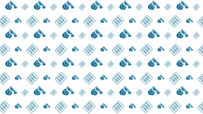 HD Pattern Design - #IconPattern #HDPatternBackground #box #cook #mark #people #cooking #listing #woman #squares #business