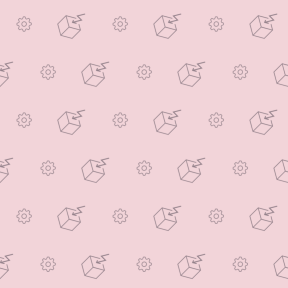 Pattern Design - #IconPattern #PatternBackground #options #gear #down #and #interface