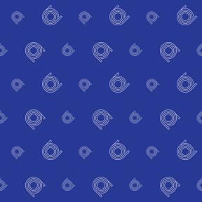 Pattern Design - #IconPattern #PatternBackground #tool #science #laboratory #lab
