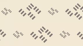 HD Pattern Design - #IconPattern #HDPatternBackground #pluses #bars #circle #shapes #diamonds #boxy #crosses #panels #rectangles