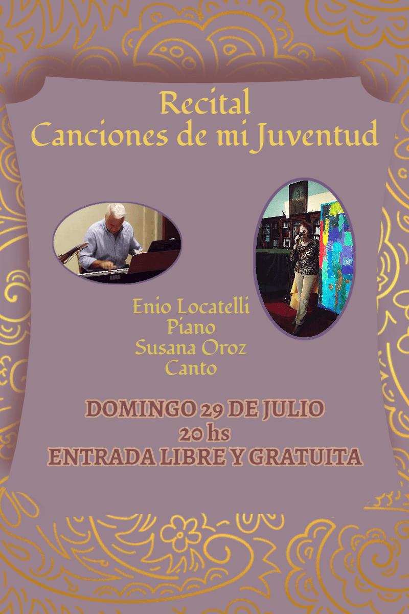 Invitation,                Wedding,                Love,                Ceremony,                Marriage,                White,                Yellow,                Red,                Fuchsia,                 Free Image