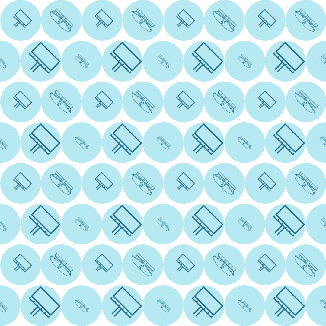 Blue,                Text,                Font,                Pattern,                Product,                Design,                Circle,                Line,                Number,                Top,                Indonesia,                Advertising,                Maps,                 Free Image