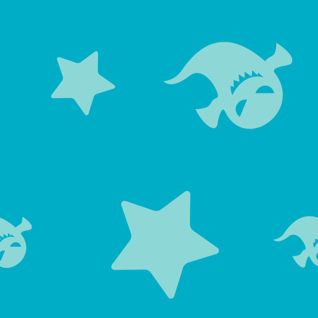 Blue,                Fish,                Marine,                Mammal,                Aqua,                Azure,                Sky,                Font,                Biology,                Wing,                Organism,                IconPattern,                PatternBackground,                 Free Image