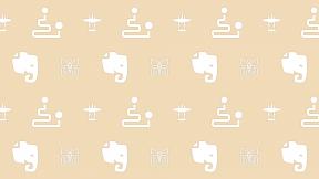 HD Pattern Design - #IconPattern #HDPatternBackground #travel #insect #line #butterfly #elephant #transportation #shape #networking #social #moths
