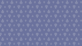 HD Pattern Design - #IconPattern #HDPatternBackground #art #carnival #theater #happy #expression #face #mask