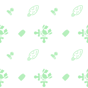 Pattern Design - #IconPattern #PatternBackground #ornament #christmas #warrior #Technological #ornamental #weapons #assistance #clothing