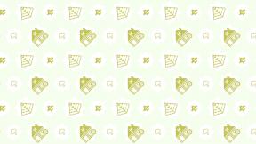 HD Pattern Design - #IconPattern #HDPatternBackground #stars #ribbon #israel #inset #rectangles #backgrouns #utensils #clouds