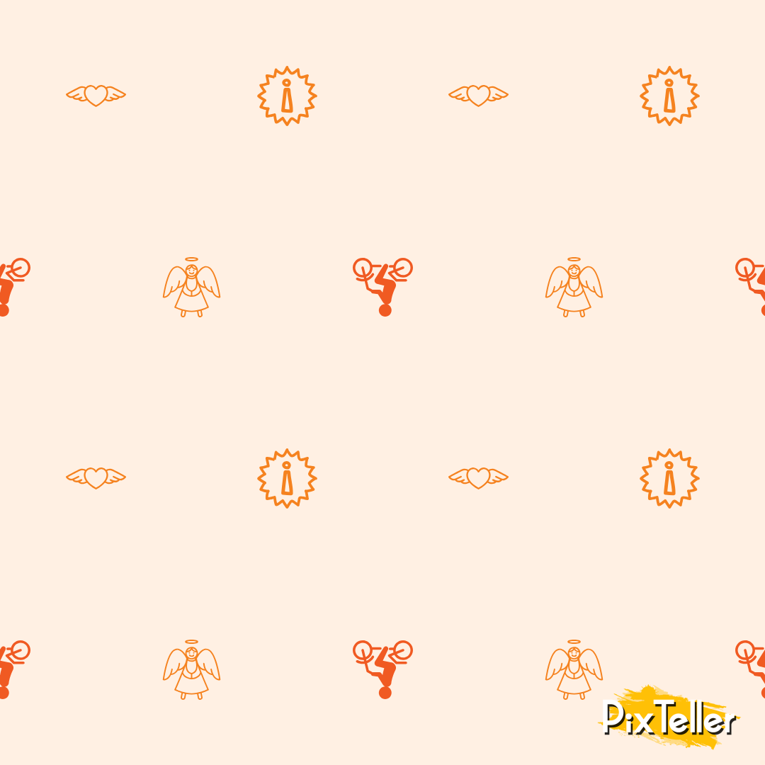 Orange,                Text,                Pattern,                Font,                Design,                Line,                Peach,                Angle,                People,                Christian,                Christmas,                Bike,                Tattoo,                 Free Image