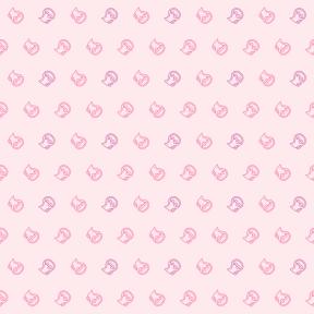 Pattern Design - #IconPattern #PatternBackground #food #sweet #summertime #citrus #summer #lemon #drinks