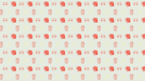 HD Pattern Design - #IconPattern #HDPatternBackground #bulb #angry #fight #death #kick #united #jump #archive #monuments