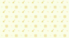 HD Pattern Design - #IconPattern #HDPatternBackground #triangles #ice #frost #straw #drink #head #shapes