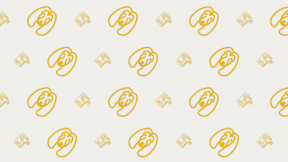 HD Pattern Design - #IconPattern #HDPatternBackground #whiteboard #pet #animal #animals #chart #stats