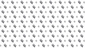 HD Pattern Design - #IconPattern #HDPatternBackground #and #business #technology #graphic #shape #black #loupe