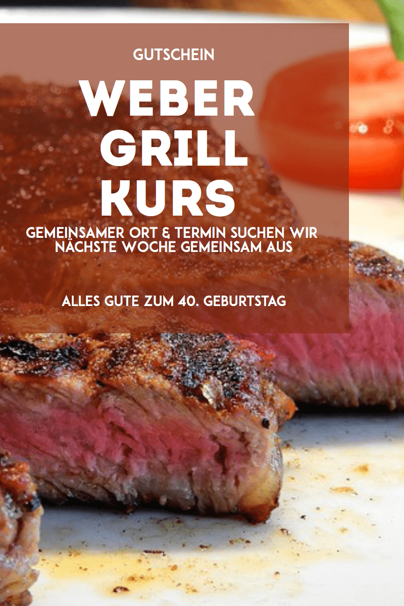 Invitation,                Grill,                Barbecue,                Food,                Bbq,                Party,                White,                Black,                Red,                 Free Image