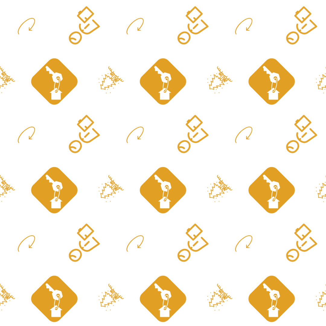 Yellow,                Text,                Font,                Orange,                Line,                Product,                Pattern,                Icon,                Number,                Clip,                Art,                Gifts,                Surprise,                 Free Image