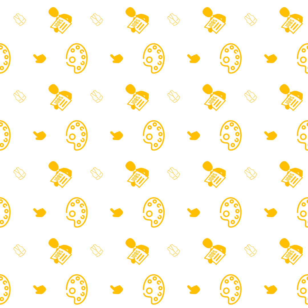 Yellow,                Text,                Pattern,                Line,                Design,                Font,                Area,                Product,                Icon,                Wrapping,                Paper,                Palette,                Painting,                 Free Image