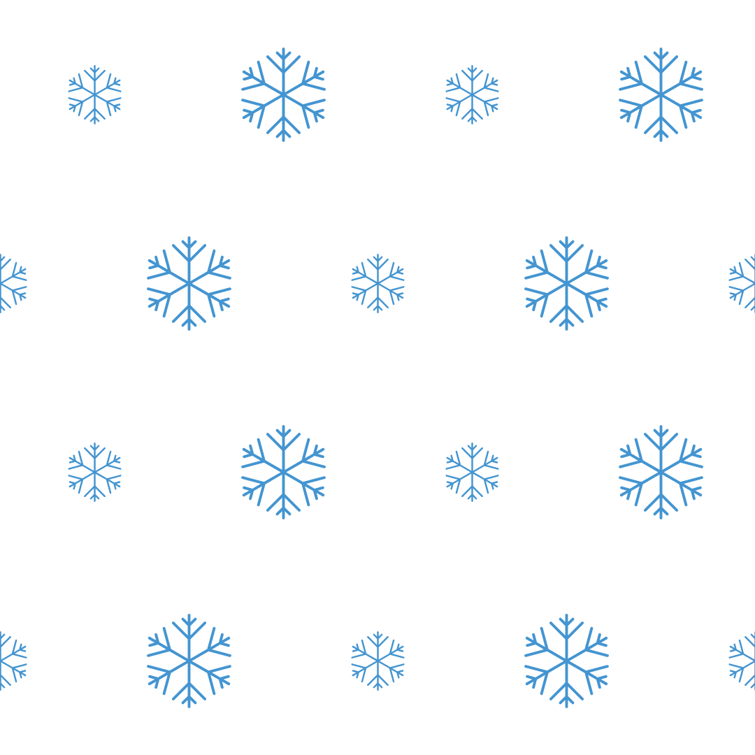 Blue,                Line,                Pattern,                Design,                Area,                Font,                Circle,                Symmetry,                Snowy,                Cold,                Shapes,                Winter,                Snowing,                 Free Image