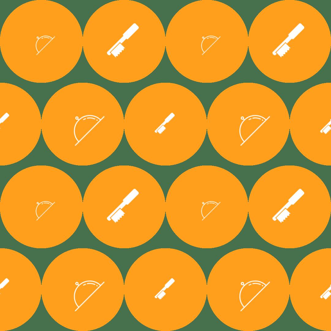 Orange,                Text,                Font,                Pattern,                Line,                Circle,                Design,                Area,                Clip,                Art,                Graphics,                Personal,                Care,                 Free Image